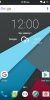 CyanogenMod 13.0 (Build 2016-12-31 Pre-FAREWELL) - Image 5