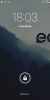 [AOSP] EDİTİON V1.0 STABLE - Image 4