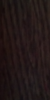 Galaxy S7 (backup) - Image 10