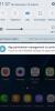 Galaxy S7 (backup) - Image 2