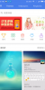 MIUI 8 v6.12.29 for K3 note - Image 6