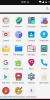 CyanogenMod 13.0 (Build 2016-12-31 Pre-FAREWELL) - Image 6