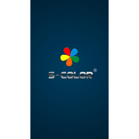 S-Color U1