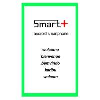 Smart+ SPJ5.0S