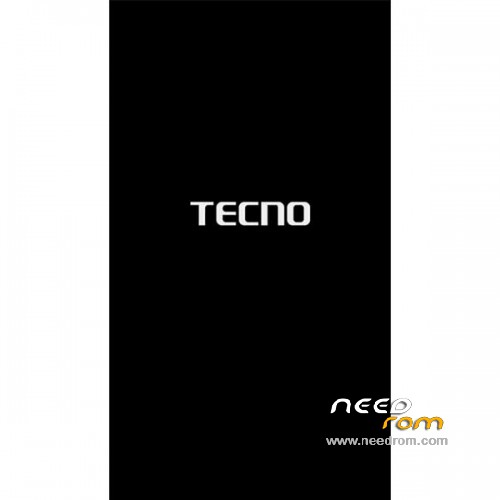 ROM TECNO i3 | [Official] add the 01/18/2017 on Needrom
