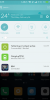 [MT6582] Multirom Advan Star Note S5L MIUI 8 V8.1.1.0.KHFCNDI_v4.4.2 - Image 1