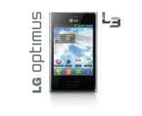 Rom Lg L3(E425g) Kdz