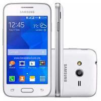 Galaxy Ace 4 G318M