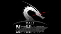 Kali Nethunter APK