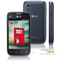 LG L40 D170 Stock rom version 10c