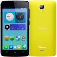 QMobile i5 MT6582 4.4.2 ALPS.KK1.MP1.V2.10