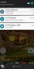 Androium VUI - Mix Between Vibe and Google - Image 4