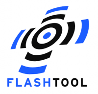FlashTools Tutorial