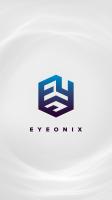 EYEONIX A6-52