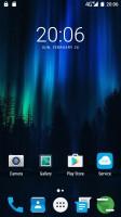 C5 Pro –Elephone C1X ported