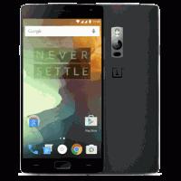 OnePlus 2 Stock ROM