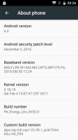 ROM ALLVIEW ENERGY P6 LITE *V20* LAST VERSION+GSM ALADDIN FLASHER WITH MTK DRIVERS BY GTECK