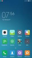 MIUI v7 Multilanguage [Android 5.0]