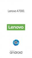 Logo Image Lenovo
