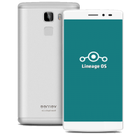 LineageOS 13