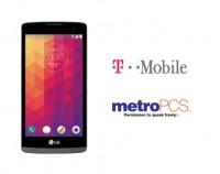 LG LEON LTE – MetroPCS LGMS345 KDZ Firmware