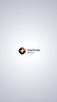 Startimes Mobile Planet Note
