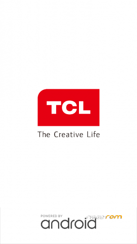 ROM TCL P561U | [Official]-[Updated] add the 08/11/2018 on Needrom