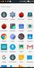 Androium VUI - Mix Between Vibe and Google - Image 6