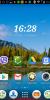 Lenovo K900 multilanguage rom - Image 5