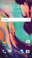 [ROM] Sense8 cm13 based rom for HTC 816G dual sim (mt6592)