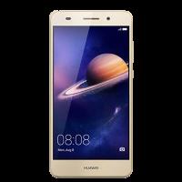 Huawei Y6II (CAM-L21)