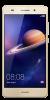 Huawei Y6II (CAM-L21) - Image 1