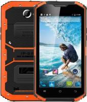 Vphone X3