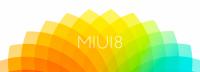 MIUI 8 V8.1.1.0 Stable ROM