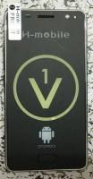 H-Mobile V1