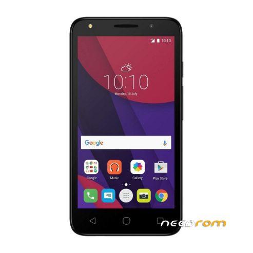Alcatel PIXI 4 5045x « Needrom – Mobile