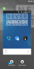 LINEAGE OS 13 COOLPAD NOTE 3 LITE - Image 9