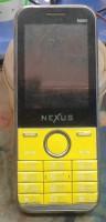 nexus nx60