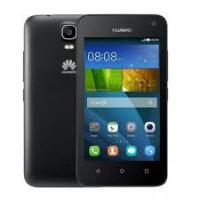 Huawei Y360-U31