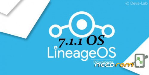 ROM T-Mobile LG v20 (H918) Lineage OS 14 1 | [Custom] add the 02/12