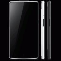 OnePlus One Stock ROM