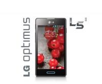 Rom LG L5 II(E455) Kdz