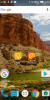 Androium VUI - Mix Between Vibe and Google - Image 3