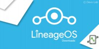 Samsung Galaxy S4 Mini 3G (serrano3gxx)Lineage OS 14.1