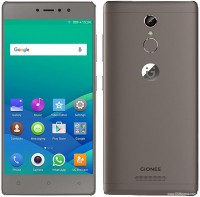 Gionee s6s Rom android 6.0 official