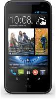 HTC Desire 310 uni SIM