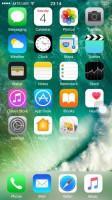 iPhone 7 Rom