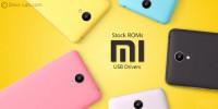 Xiaomi Mi Pad Stock ROM