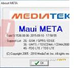 Maui META