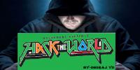 HackerOne Gaming Mod